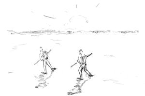 skating_